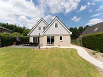 Villa 734174 per 12 persone in Zeewolde