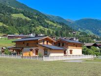 Holiday home 735483 for 10 persons in Hippach