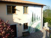 Ferienwohnung 737987 für 6 Personen in Montecarelli