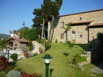 Ferienwohnung 738349 für 4 Personen in Montecarelli