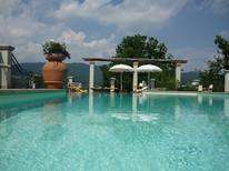 Ferienwohnung 738351 für 4 Personen in Montecarelli