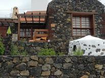 Maison de vacances 738529 pour 2 adultes + 1 enfant , Mocanal