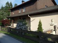 Holiday apartment 738536 for 4 persons in Siegsdorf