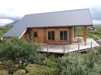 Dom wakacyjny 738779 dla 4 osoby w Úthlíð