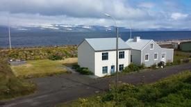 Holiday home 738786 for 5 persons in Hnifsdalur