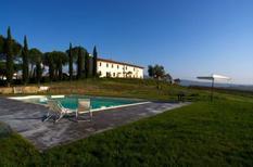 Ferienwohnung 738966 für 4 Personen in Tigliano