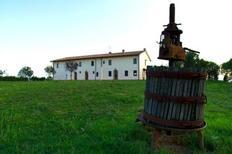 Ferienwohnung 739051 für 4 Personen in Tigliano