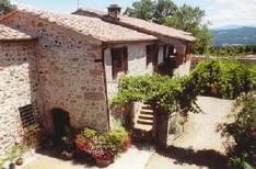 Appartement de vacances 739318 pour 11 personnes , Casciano
