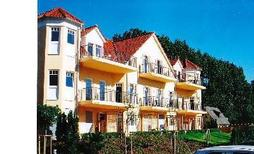 Appartamento 739330 per 4 persone in Ostseebad Kühlungsborn