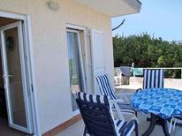 Holiday apartment 739441 for 4 persons in Mali Losinj