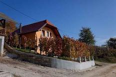 Holiday home 739488 for 6 persons in Skocjan