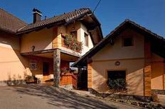 Casa de vacaciones 739489 para 4 personas en Smarjeske Toplice