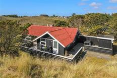 Holiday home 739600 for 4 persons in Rindby Strand