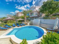 Ferienhaus 739674 für 11 Personen in Makarska