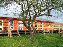 Ferienhaus 739687 für 3 Personen in Gerswalde