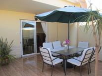 Holiday apartment 739702 for 3 adults + 2 children in Costa Calma