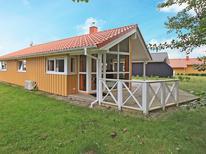 Casa de vacaciones 739740 para 6 personas en Grömitz