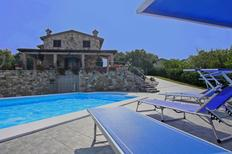 Holiday home 739788 for 11 persons in Cagli