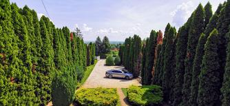 Holiday apartment 739843 for 2 adults + 2 children in Zalakaros