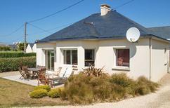 Ferienhaus 739917 für 5 Personen in Kerlouan