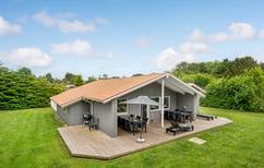 Rekreační dům 739955 pro 10 osob v Marielyst