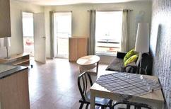 Holiday apartment 739975 for 6 persons in Haugan