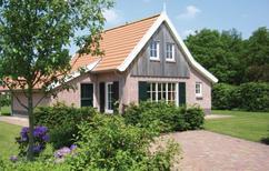 Ferienhaus 74060 für 8 Personen in Hoge Hexel