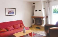Ferienwohnung 74065 für 6 Personen in La Colle-sur-Loup
