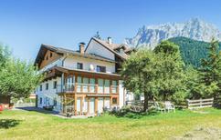 Appartement 74788 voor 4 personen in Ehrwald