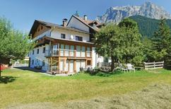 Appartement 74790 voor 2 personen in Ehrwald