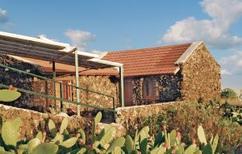 Villa 74826 per 3 persone in El Pinar