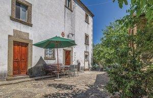 Für 6 Personen: Hübsches Apartment / Ferienwohnung in der Region Cantalena