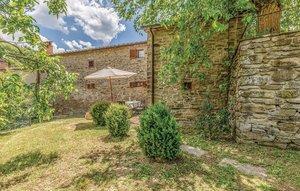 Für 4 Personen: Hübsches Apartment / Ferienwohnung in der Region Cantalena
