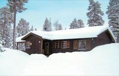 Ferienhaus 74979 für 8 Personen in Fjätervålen