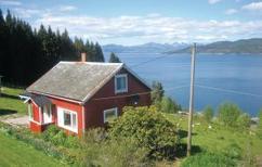 Casa de vacaciones 74997 para 6 personas en Vågstranda