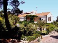 Holiday apartment 740161 for 2 persons in Mali Losinj