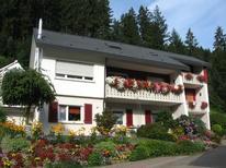 Appartement 740234 voor 4 personen in Ottenhöfen im Schwarzwald