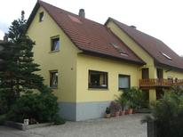 Holiday home 740922 for 4 adults + 1 child in Oberkirch