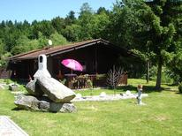 Holiday home 740931 for 4 persons in Eppenschlag