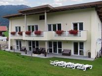 Appartamento 740978 per 6 persone in Thiersee