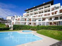 Appartement de vacances 741137 pour 4 personnes , Sao Martinho do Porto