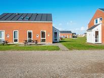 Villa 741212 per 6 persone in Havneby
