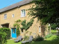 Ferienhaus 741322 für 4 Personen in Saint-Martin-de-Cenilly