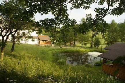 Für 4 Personen: Hübsches Apartment / Ferienwohnung in der Region Thüringen