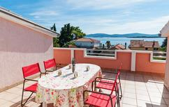 Holiday apartment 741503 for 5 persons in Sveti Filip i Jakov