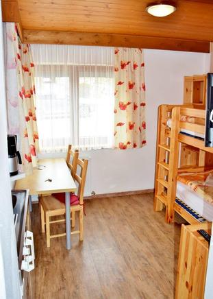 3 70 ganz kleine wohnung studio