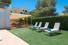 Vakantiehuis 742476 voor 8 personen in Artà