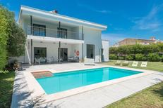 Holiday home 742480 for 8 persons in Costitx