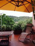 Appartement de vacances 742604 pour 6 personnes , Lingueglietta