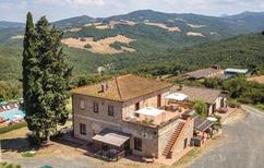Ferienwohnung 742626 für 4 Personen in Libbiano